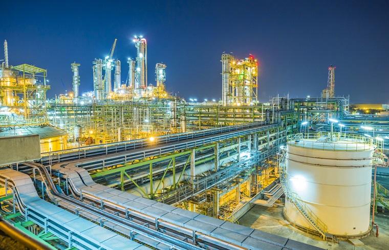 Blog_Chemielogistik_Industriepark_hoechst