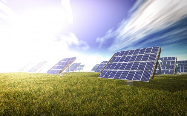 solar-panels-in-a-meadow_1286-146