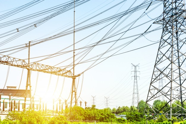 substation-equipment-and-dense-lines-blue-tone-map_1127-3229