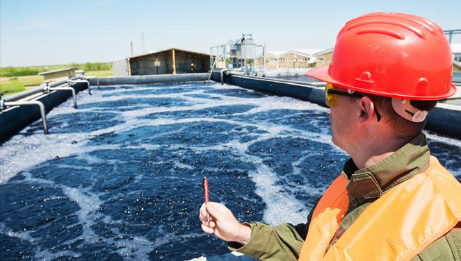 wastewater-engineering